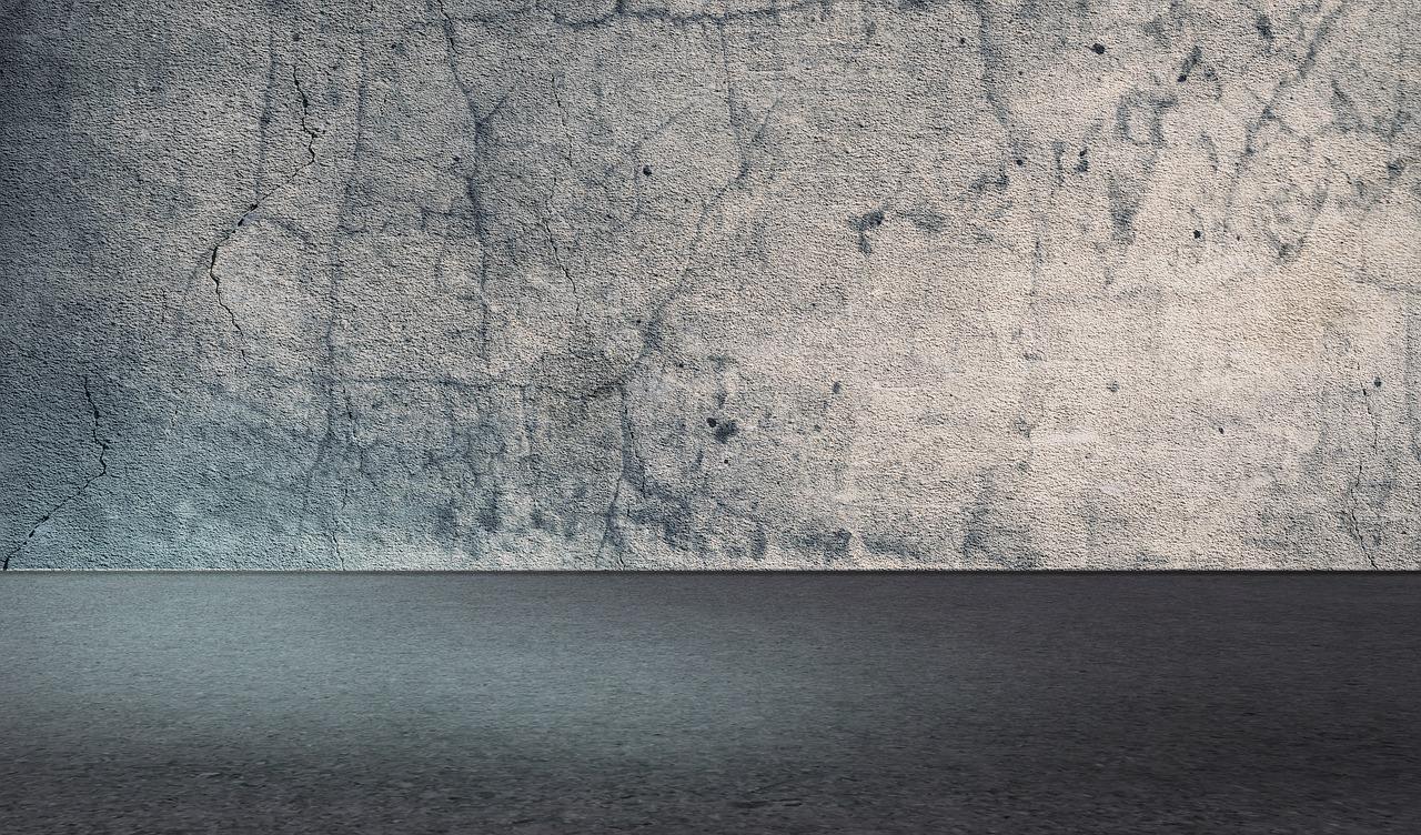 Piastrelle Di Cemento Prezzi : Pavimenti in microcemento caratteristiche opinioni prezzi