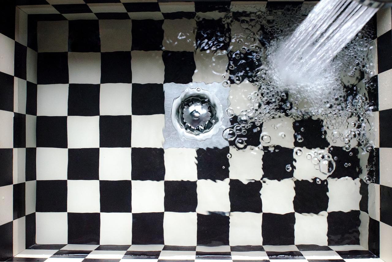 Ricircolo acqua calda sanitaria: normativa, installazione, costi