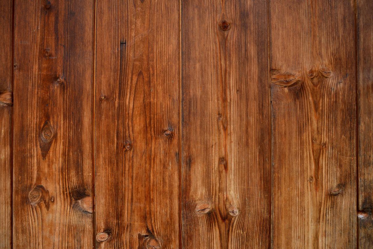 Persiane In Legno Grezze Prezzi : Restauro persiane legno prezzi u idee immagine mobili