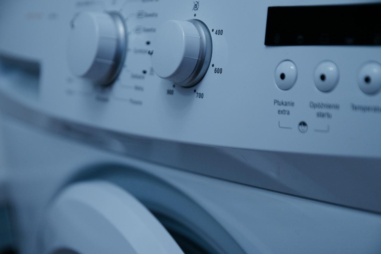Riparazione scheda lavatrice: quanto costa?