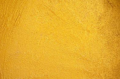 Pareti Doro : Parete color oro: come abbinare arredamento e pareti dorate