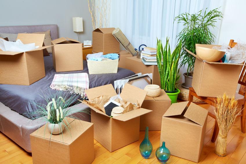 Trasporto divano quanto costa traslocare un divano di grandi dimensioni - Quanto costa un trasloco internazionale ...