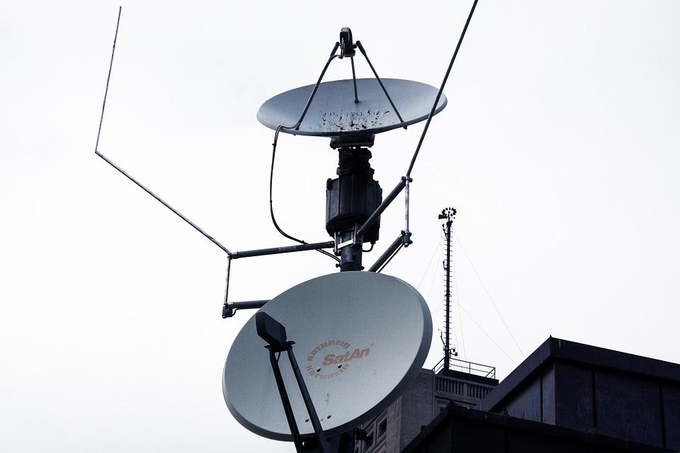 Antenna condominiale: chi paga per le spese di riparazione