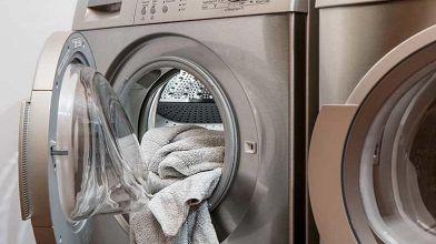 Quanto costa far sostituire l\'elettrovalvola della lavatrice?