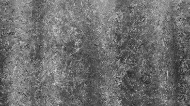 Pareti Grigie Con Glitter : Pareti grigio perla chiaro o scuro: tonalità abbinamenti e idee