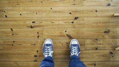 Pavimenti in laminato: effetti, prezzi e opinioni