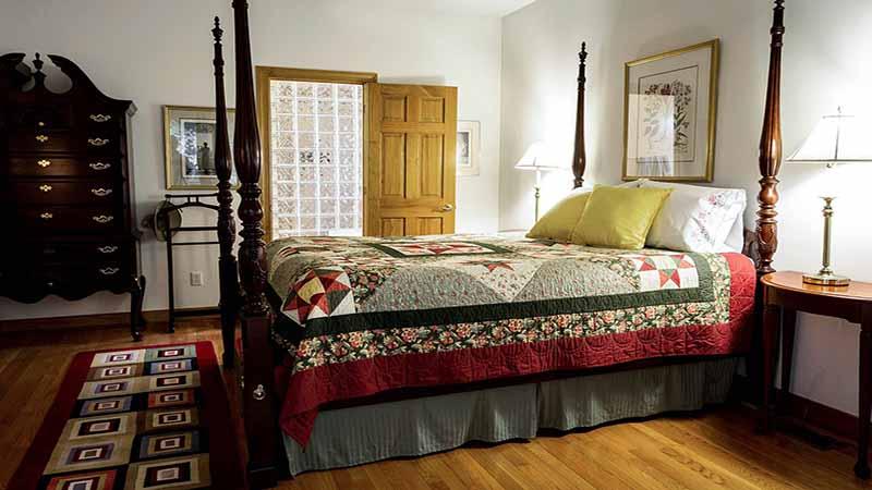 Camera Da Letto Stile Anni 80 : Come scegliere il pavimento della camera da letto