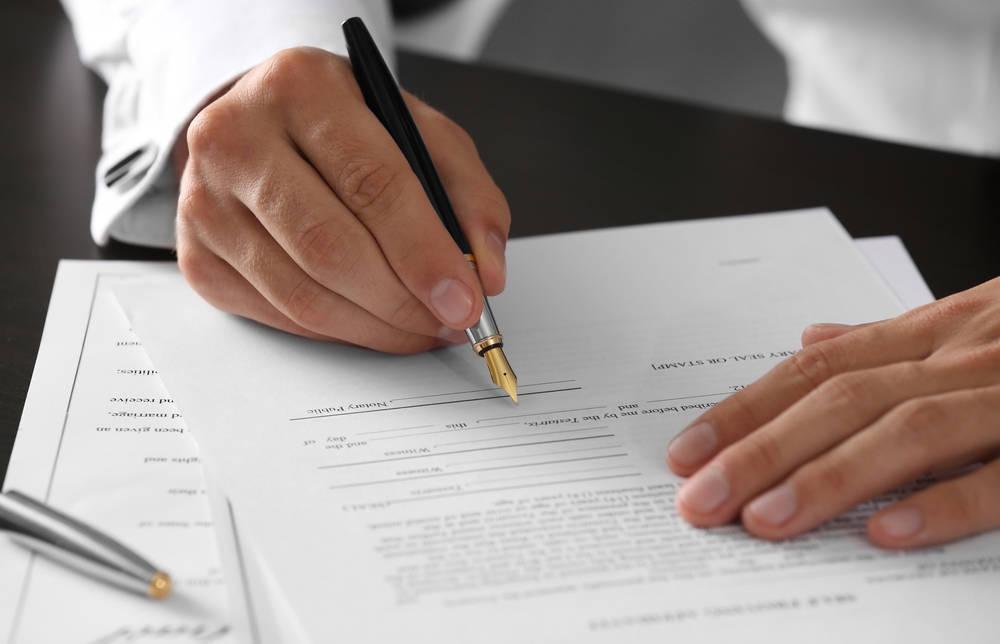 Costi e spese notarili per acquisto prima casa a quanto ammontano - Costi per acquisto casa ...