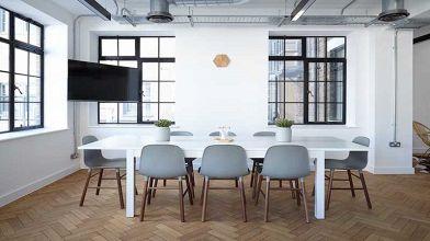 Pavimenti soggiorno: come scegliere il materiale o lo stile giusto?