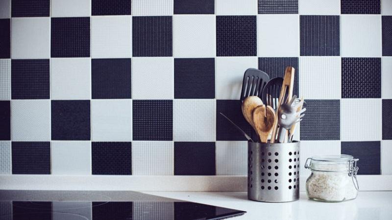 Piastrelle Per Cucina Come Rinnovarle