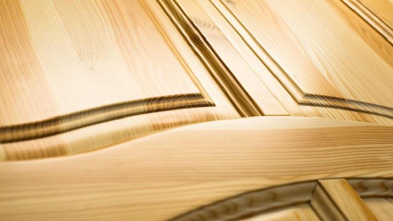 Soffitto In Legno Lamellare : Soffitti in legno lamellare rivestire pareti in legno piastrelle