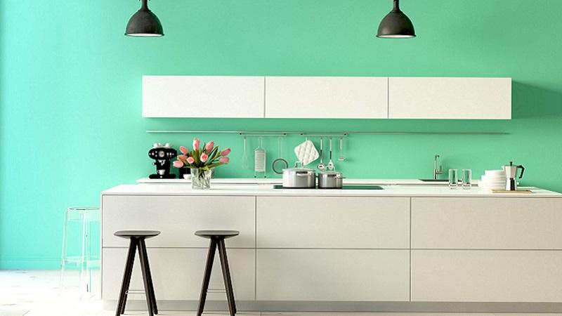 5 idee per rinnovare la tua cucina senza cambiare i mobili - Rinnovare cucina senza cambiarla ...