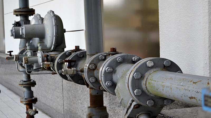 Schema impianto scarico bagno: scarico acque nere tutto su