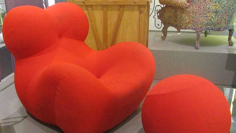 Camera Da Letto Stile Anni 60 : Arredamento anni guida ai mobili colori e dettagli di stile