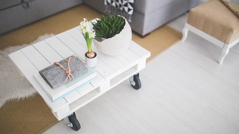 Idee per arredare casa con mobili antichi e moderni insieme - Arredare casa con mobili antichi e moderni ...