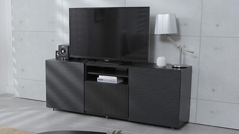 Perch la tv si misura in pollici quanti cm un pollice - Impianto hi fi casa consigli ...