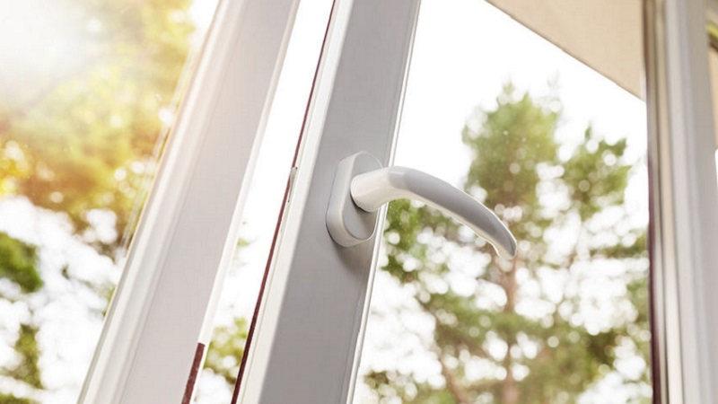 Quanto costa aprire una finestra sul tetto - Quanto costa una porta finestra in pvc ...