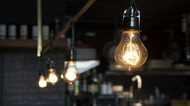 Lampadine a filamento: cosa cambia da quelle led?