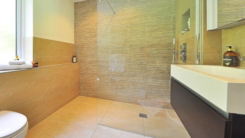 Bagno Turco In Casa : Bagno turco da casa. trendy saune finlandesi da casa con modelli