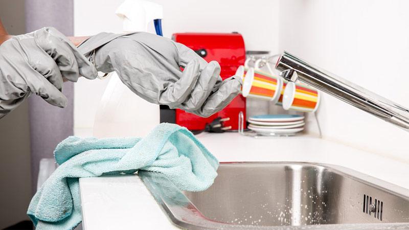 Vasca Da Bagno Opaca Rimedi : Come lucidare una vasca da bagno opaca o ingiallita