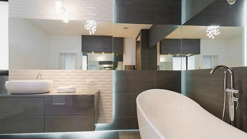 Illuminazione degli interni della casa l illuminazione integrata
