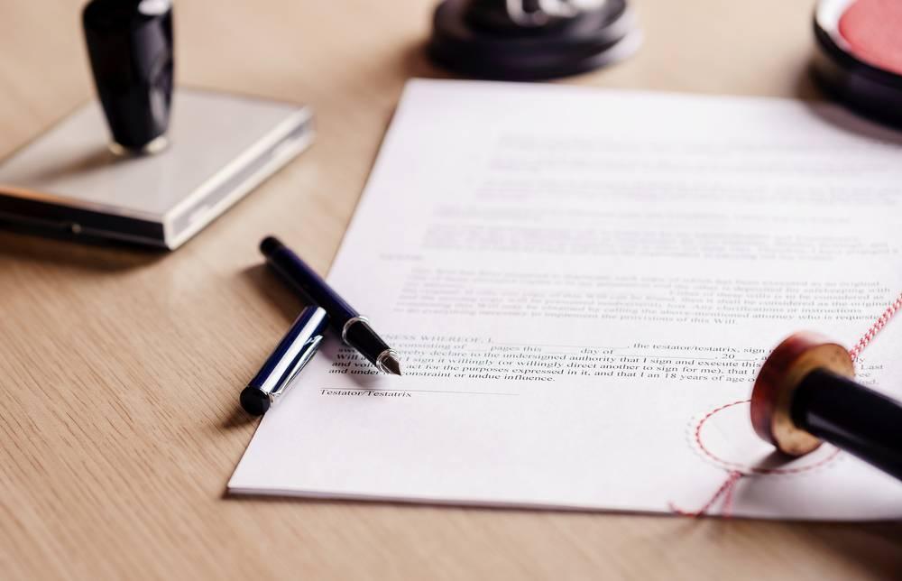 Visura catastale come registrare appartamenti e immobili - Acquisto casa in separazione dei beni dopo il matrimonio ...