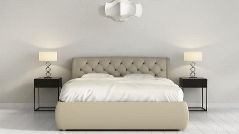 Idee per arredare casa con mobili antichi e moderni insieme for Arredare con mobili antichi e moderni