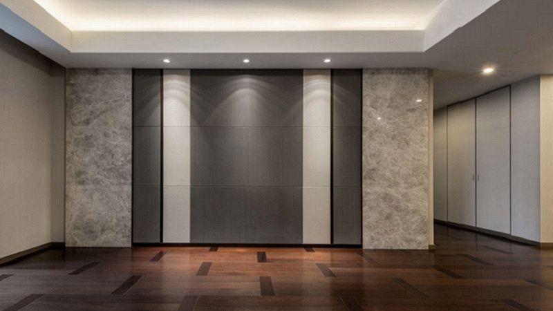 Dimensioni Standard Porte Interne Excellent Ha Un Costo Inferiore