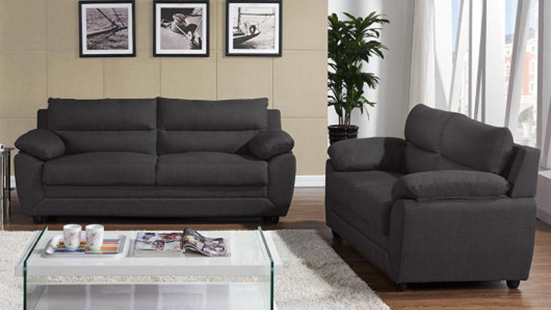 Pulizia scale condominio normativa e ripartizione delle spese - Pulire divano tessuto ...
