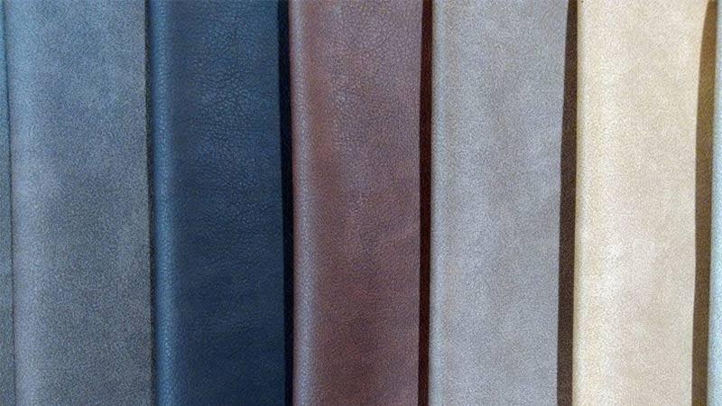 Rivestimenti per scale interne marmo legno o gres for Gres porcellanato per scale interne
