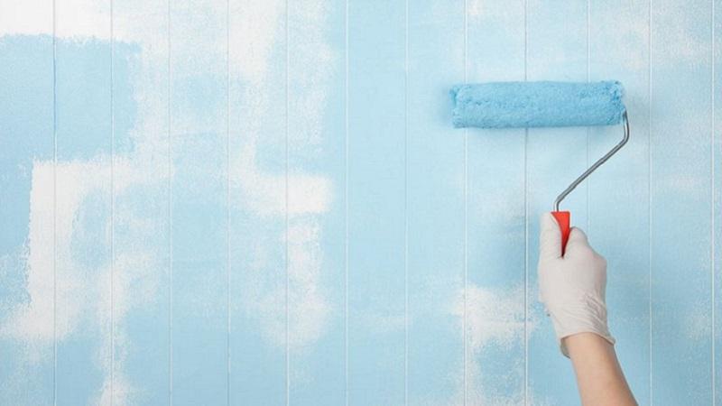 Carta da zucchero idee per colorare il tuo matrimonio