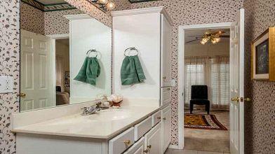 Idee Arredo Bagno Vintage : Arredare il bagno idee. free idee per un bagno piccolo con idee per