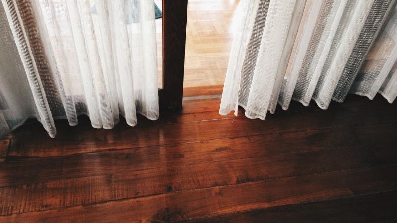 Quanto costa mettere il parquet sopra il pavimento