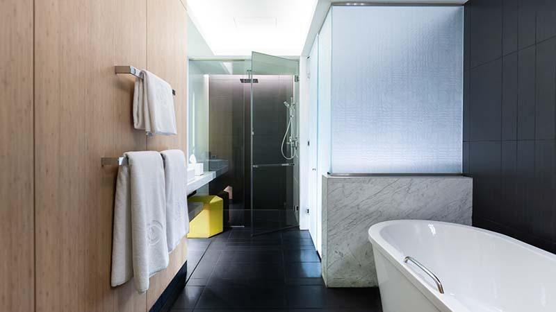 Vasca Da Bagno Graffiata : Vasche idromassaggio spa bagno e wellness archiproducts