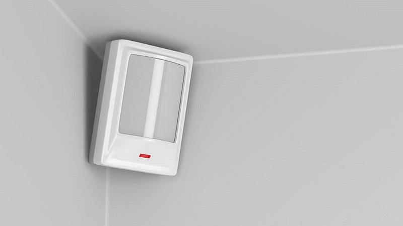 Lampade di emergenza a led luce in casa anche con un black out
