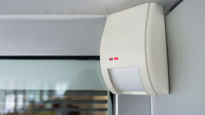 Telecamera Nascosta In Oggetti : Orologio da parete wifi telecamera nascosta telecamera nascosta