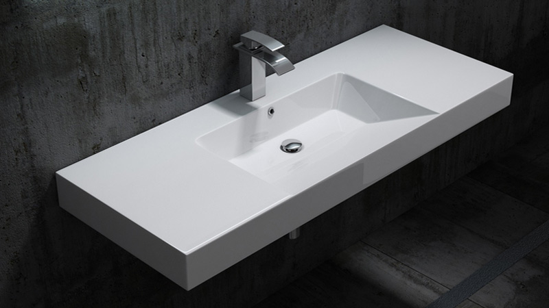 Rismaltatura Vasca Da Bagno Bianca Prezzo : Smaltare la vasca da bagno prezzi vernici fai da te