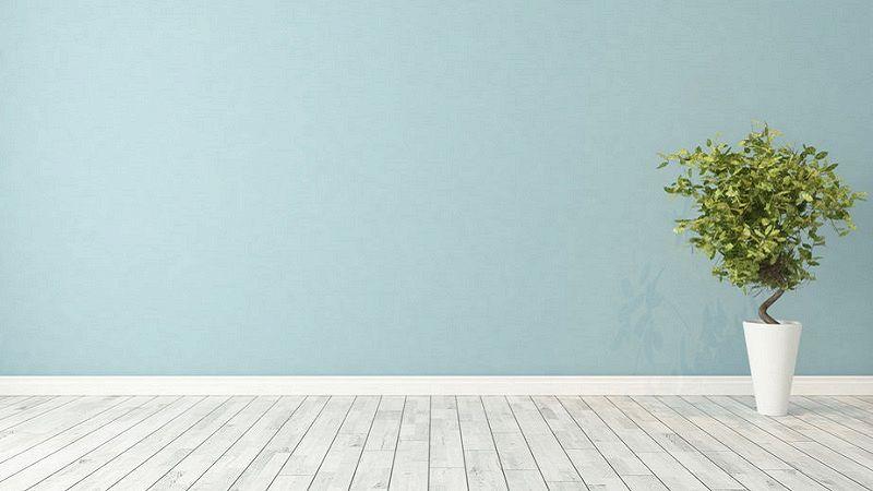 Parete Nera Con Glitter : Tinteggiatura pareti con brillantini pittura