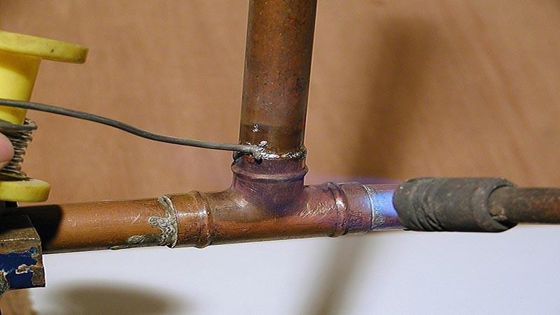 Poca pressione dell acqua cause e possibili soluzioni