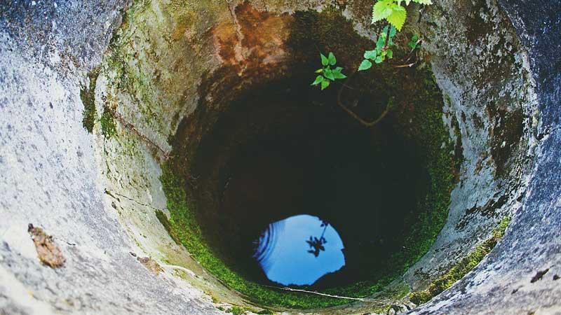 Pulsante scarico wc bloccato: cassetta wc perde acqua youtube. si