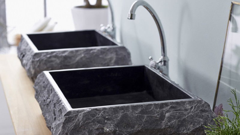Come progettare un impianto di ventilazione forzata per il bagno?