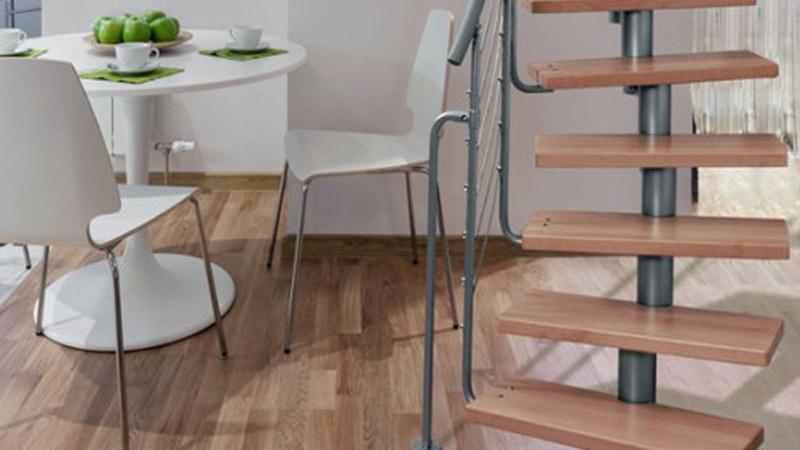 Credenza Con I Pallet : Come arredare casa a costo zero con il riciclo creativo