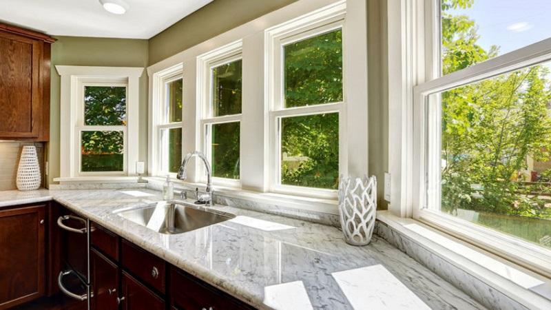 Quanto costa far insonorizzare delle vecchie finestre - Quanto costa una finestra ...