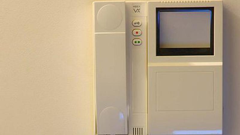 Impianto elettrico a norma quanto costa e come deve for Videocitofono condominiale