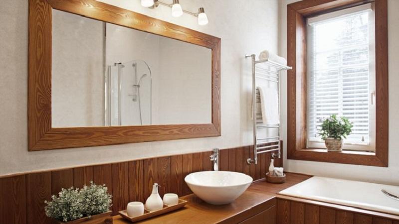 Gamma Colori Per Esterni Casa : Pantone tendenze colori per pareti tessuti e arredamento