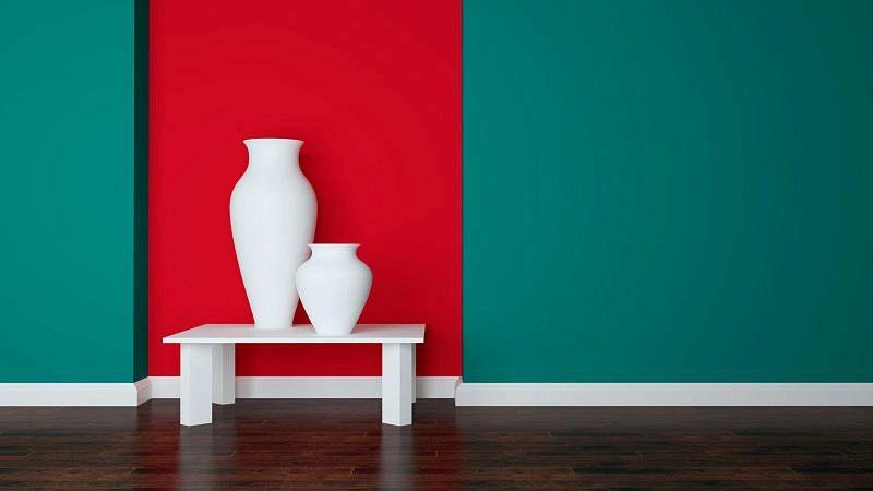 Pareti color tortora: ecco come abbinarle con mobili e pavimenti