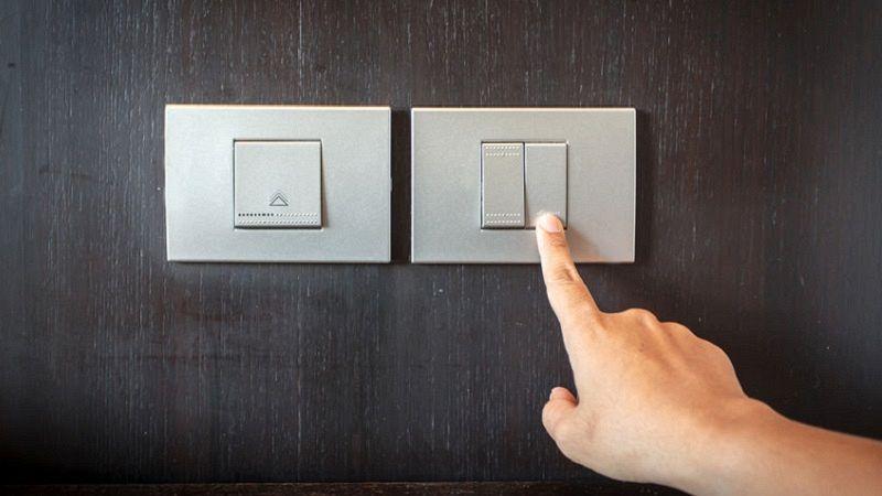 Dichiarazione Di Conformità Dellimpianto Elettrico Costo E Chi