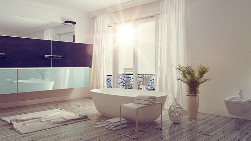 Progettare bagno images progettare un bagno accessibile per