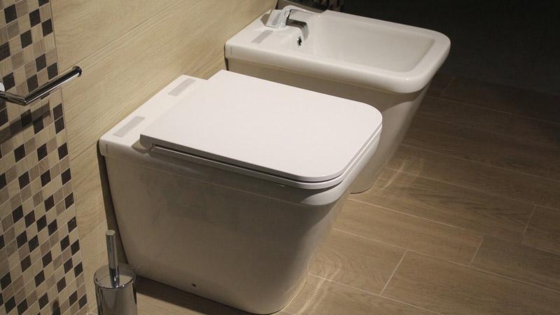 Vasca Da Bagno Piccola Opinioni : Vasche da bagno tutto su modelli misure e prezzi