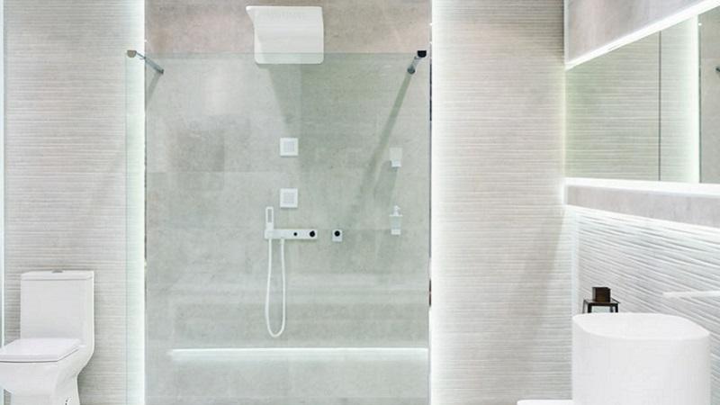 Aspirazione forzata bagno idee per la casa - Ventilazione forzata bagno ...